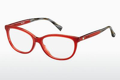 Brille Max Mara MM 1266 SQ1