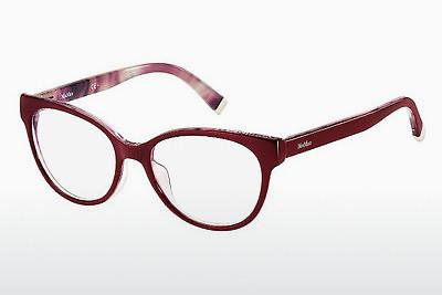 Brille Max Mara MM 1267 UWV