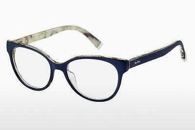 Brille Max Mara MM 1267 UXH