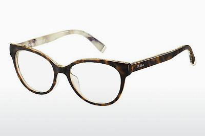 Brille Max Mara MM 1267 UXM