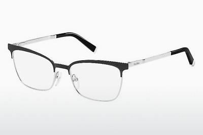 Brille Max Mara MM 1269 CSF