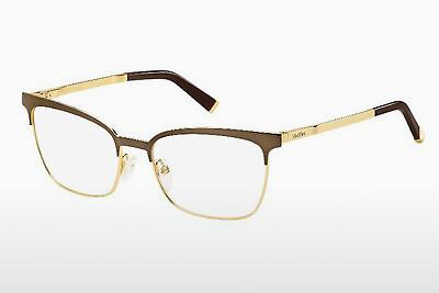 Brille Max Mara MM 1269 UIG