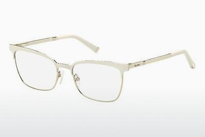 Brille Max Mara MM 1269 UV2