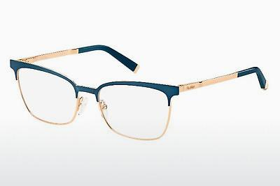 Brille Max Mara MM 1269 UWU