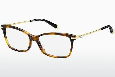 Brille Max Mara MM 1270 BHZ