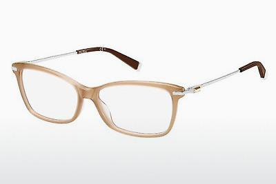 Brille Max Mara MM 1270 JIX