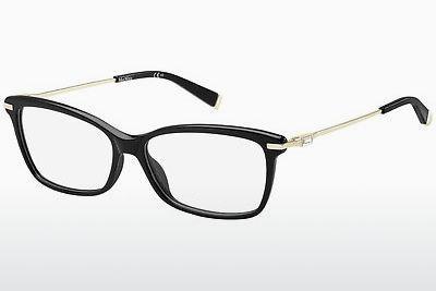 Brille Max Mara MM 1270 RHP