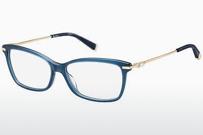 Brille Max Mara MM 1270 UCG