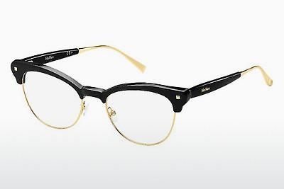Brille Max Mara MM 1271 MDC