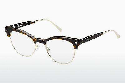 Brille Max Mara MM 1271 USO