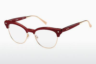 Brille Max Mara MM 1271 UTE