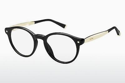Brille Max Mara MM 1272 RHP
