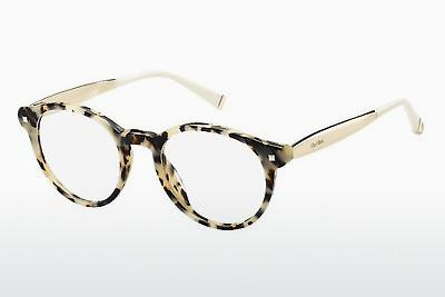 Brille Max Mara MM 1272 SZY