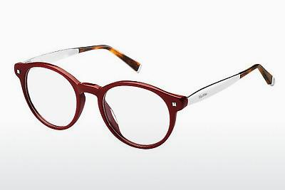 Brille Max Mara MM 1272 UUA