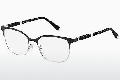 Brille Max Mara MM 1273 RQM