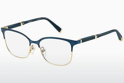 Brille Max Mara MM 1273 UWU