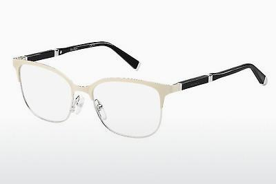 Brille Max Mara MM 1273 WTI