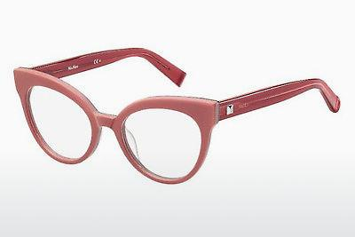 Brille Max Mara MM 1285 GYL