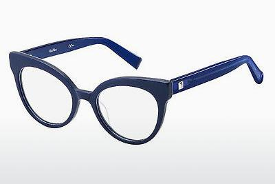 Brille Max Mara MM 1285 V03