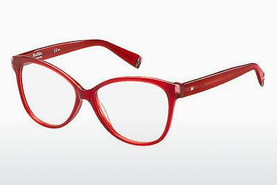 Brille Max Mara MM 1294 0N7