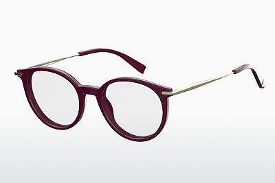 Brille Max Mara MM 1303 0T7