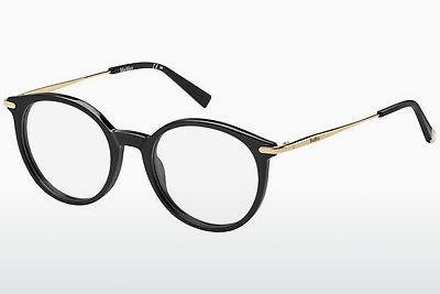 Brille Max Mara MM 1303 807