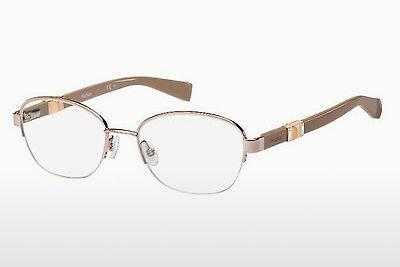 Brille Max Mara MM 1304 35J