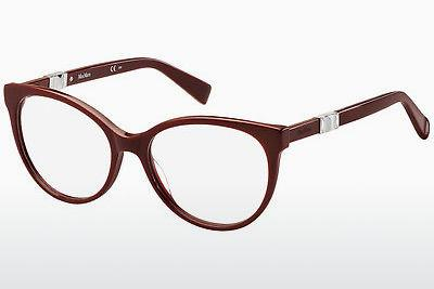 Brille Max Mara MM 1310 S85