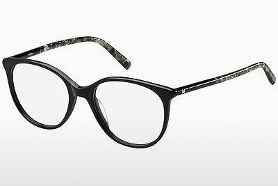Brille Max Mara MM 1312 1EO