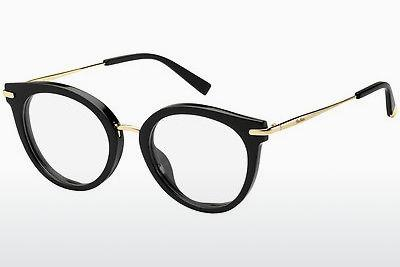 Brille Max Mara MM 1319 2M2