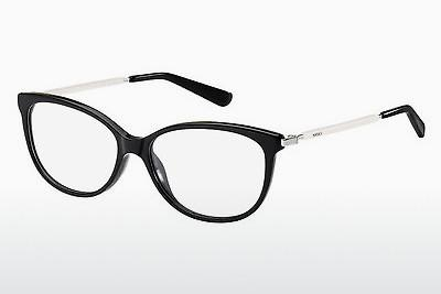 Brille Max & Co. MAX&CO.234 IBE - Schwarz