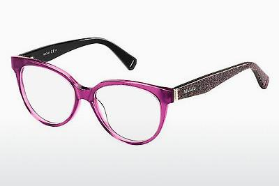 Brille Max & Co. MAX&CO.269 STW - Rosa