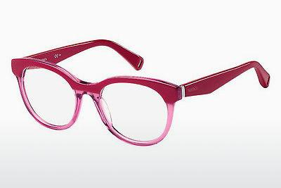 Brille Max & Co. MAX&CO.333 GYL - Rot