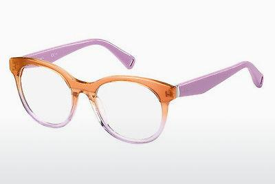 Brille Max & Co. MAX&CO.333 ROE