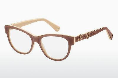 Brille Max & Co. MAX&CO.336 DLN
