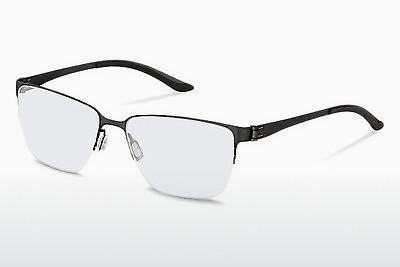 Brille Mercedes-Benz Style MBS 2044 (M2044 A)