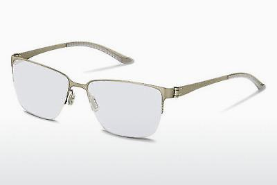 Brille Mercedes-Benz Style MBS 2044 (M2044 B) - Gold