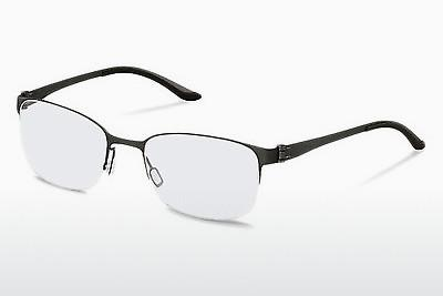 Brille Mercedes-Benz Style MBS 2045 (M2045 A)