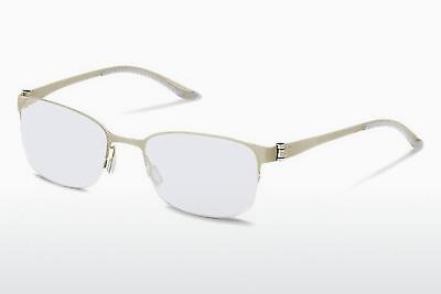 Brille Mercedes-Benz Style MBS 2045 (M2045 B) - Gold
