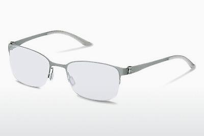 Brille Mercedes-Benz Style MBS 2045 (M2045 C)