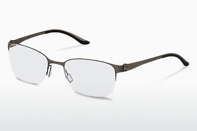 Brille Mercedes-Benz Style MBS 2045 (M2045 D)