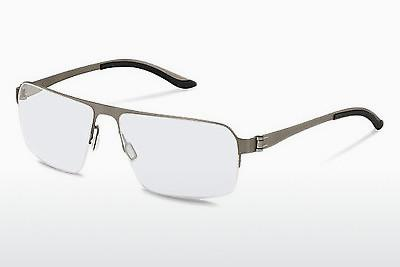 Brille Mercedes-Benz Style MBS 2046 (M2046 B)