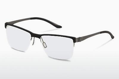 Brille Mercedes-Benz Style MBS 2048 (M2048 A)
