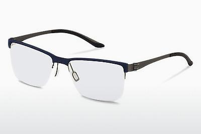 Brille Mercedes-Benz Style MBS 2048 (M2048 D)
