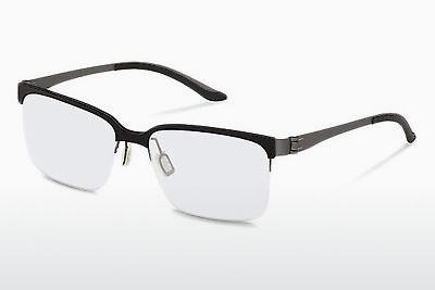 Brille Mercedes-Benz Style MBS 2049 (M2049 A)