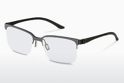 Brille Mercedes-Benz Style MBS 2049 (M2049 B)