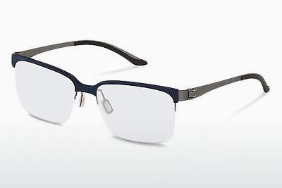 Brille Mercedes-Benz Style MBS 2049 (M2049 C)