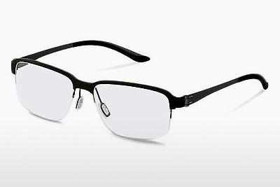 Brille Mercedes-Benz Style MBS 2050 (M2050 A)