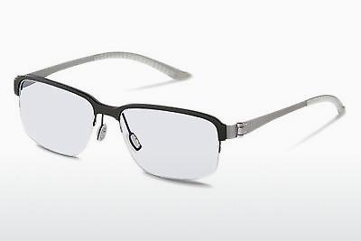 Brille Mercedes-Benz Style MBS 2050 (M2050 B)