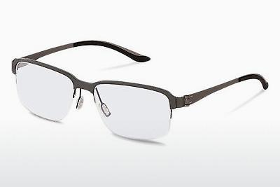 Brille Mercedes-Benz Style MBS 2050 (M2050 D)